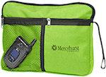 Multi Purpose Personal Carrying Bags